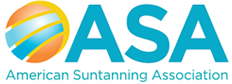 American Suntraining Association