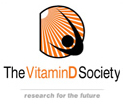 Vitamin D Society