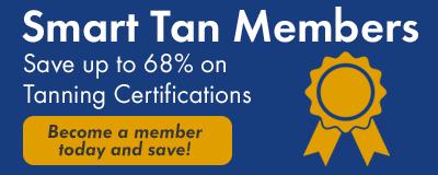 ST Membership