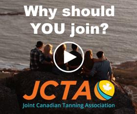 JCTA_16_LR_1