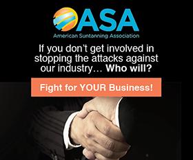 ASA Advocacy Banner